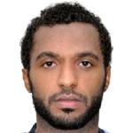Humaid Abdulla Ali
