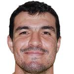 Luciano Sabrosa