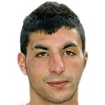 David Maneiro