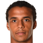 Jol Job  Matip