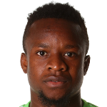 Ogenyi  Onazi
