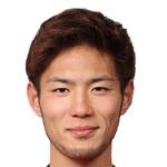 K. Sugimoto