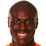 Bruno  Martins Indi