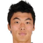 Jong-Ho Lee