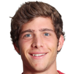 Sergi  Roberto Carnicer