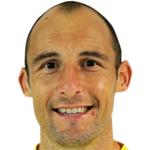 Mikel Saizar