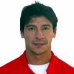 P. Contreras