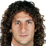 Fabricio  Coloccini