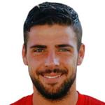 Xavi Molina