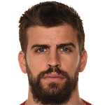 Piqué