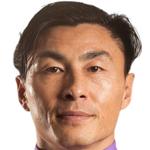 Li Weifeng