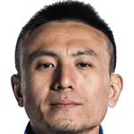Mao Jianqing