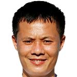 Phạm Thành Lương