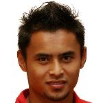 M. Aidil Zafuan