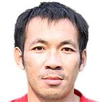 N. Siriwong