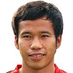 D. Thonglao