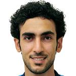 Yousef Jaber