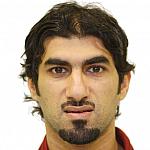 Ibrahim Al Ghanim