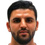 S. Ben Youssef