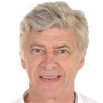 Arsne  Wenger