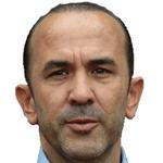 M. Ozdilek