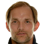 Thomas  Tuchel