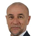 D. Ballardini
