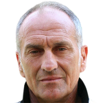 F. Guidolin