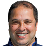 P. Correa