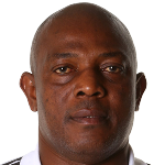 Stephen Okechukwu  Keshi