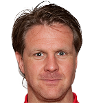 R. Norling
