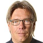 P. Olsson