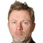 P. Gerhardsson