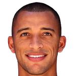 Vitor Hugo