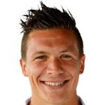 M. Stanković