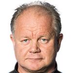 P. Høgmo