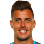Karl  Darlow