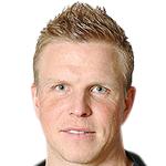 D. Frölund