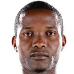 D. Mwanga