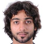 Ali Mohamed