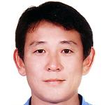 Chen Kuei-jen