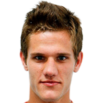 Bruno  Zuculini