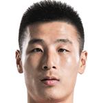 Wu Lei