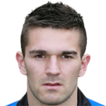 Marko  Livaja