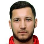 A. Turaev