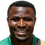 C. Katongo
