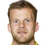 M. Antonsson
