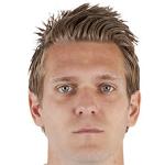 K. Stadsgaard
