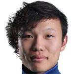 Deng Zhuoxiang
