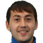 D. Askarov